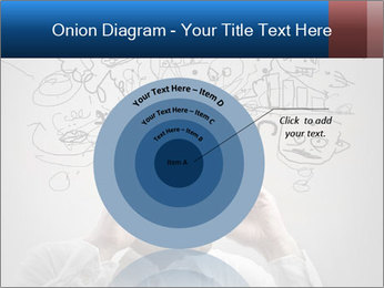 0000076497 PowerPoint Templates - Slide 61