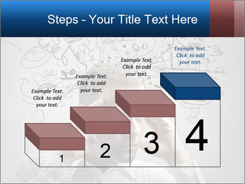 0000076497 PowerPoint Templates - Slide 64