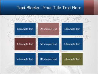 0000076497 PowerPoint Templates - Slide 68