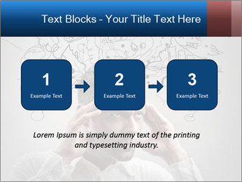 0000076497 PowerPoint Template - Slide 71