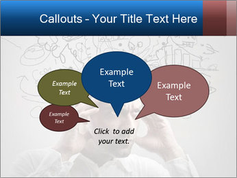 0000076497 PowerPoint Templates - Slide 73