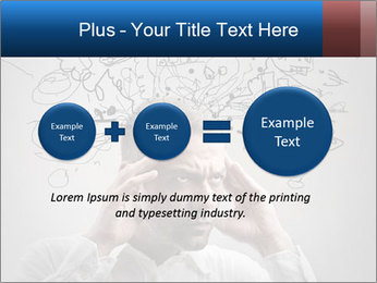 0000076497 PowerPoint Templates - Slide 75