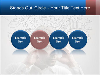 0000076497 PowerPoint Templates - Slide 76