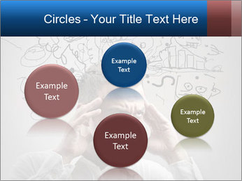 0000076497 PowerPoint Templates - Slide 77
