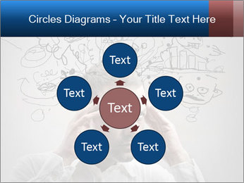 0000076497 PowerPoint Templates - Slide 78