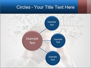 0000076497 PowerPoint Templates - Slide 79