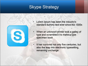 0000076497 PowerPoint Template - Slide 8