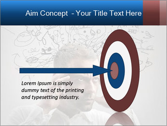 0000076497 PowerPoint Templates - Slide 83