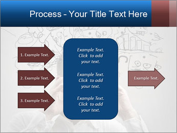 0000076497 PowerPoint Templates - Slide 85