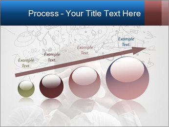 0000076497 PowerPoint Templates - Slide 87