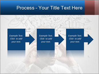 0000076497 PowerPoint Templates - Slide 88