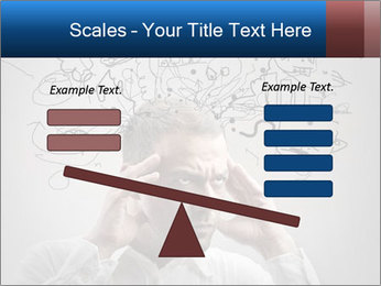 0000076497 PowerPoint Templates - Slide 89