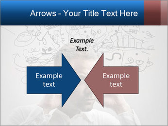 0000076497 PowerPoint Templates - Slide 90