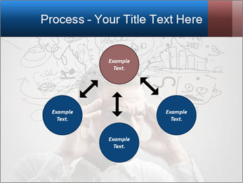 0000076497 PowerPoint Templates - Slide 91