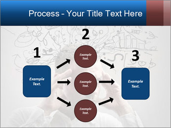 0000076497 PowerPoint Template - Slide 92
