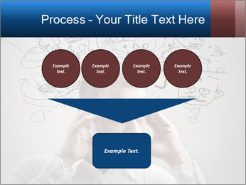 0000076497 PowerPoint Templates - Slide 93