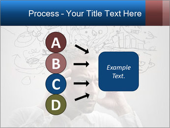 0000076497 PowerPoint Templates - Slide 94