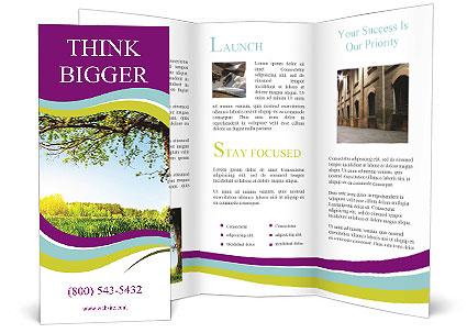 0000076498 Brochure Template