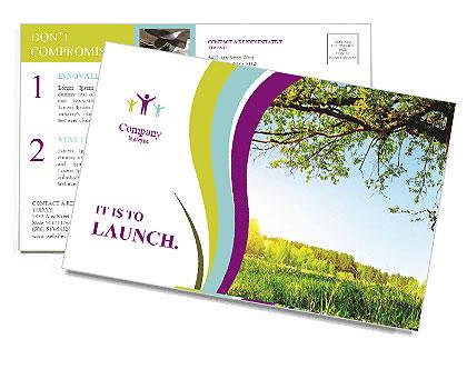 0000076498 Postcard Template