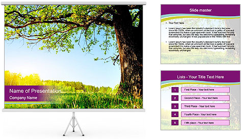0000076498 PowerPoint Template