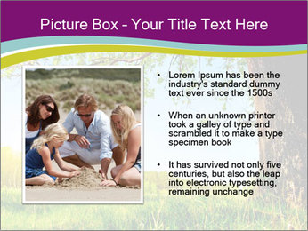 0000076498 PowerPoint Template - Slide 13