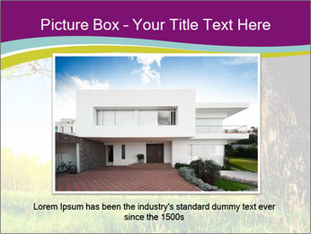 0000076498 PowerPoint Template - Slide 15