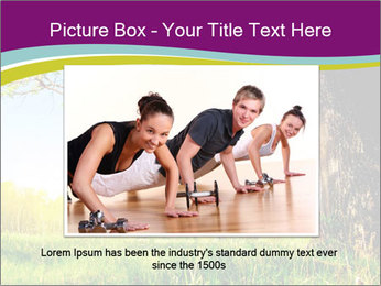 0000076498 PowerPoint Template - Slide 16