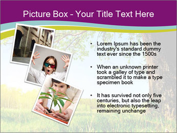 0000076498 PowerPoint Template - Slide 17