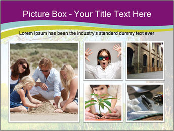 0000076498 PowerPoint Template - Slide 19