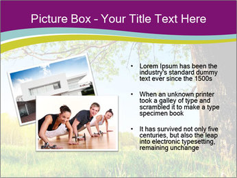 0000076498 PowerPoint Template - Slide 20