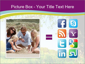 0000076498 PowerPoint Template - Slide 21