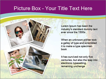 0000076498 PowerPoint Template - Slide 23