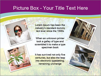 0000076498 PowerPoint Template - Slide 24