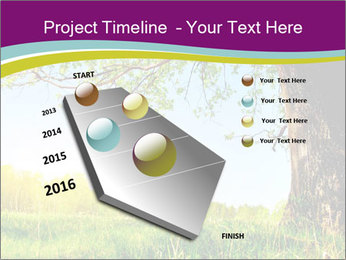 0000076498 PowerPoint Template - Slide 26