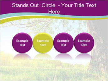 0000076498 PowerPoint Template - Slide 76