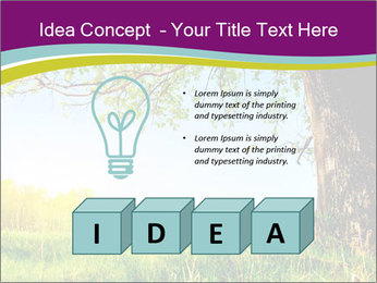 0000076498 PowerPoint Template - Slide 80