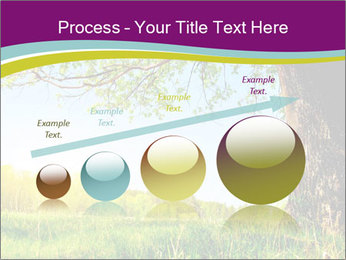 0000076498 PowerPoint Template - Slide 87
