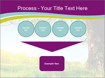 0000076498 PowerPoint Template - Slide 93