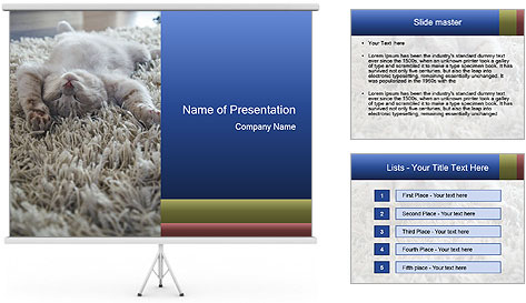 0000076499 PowerPoint Template