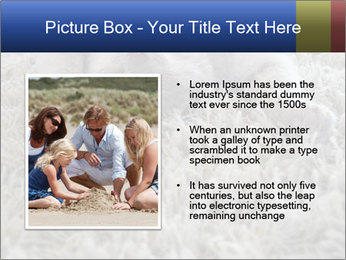 0000076499 PowerPoint Template - Slide 13