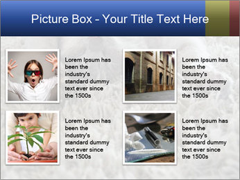 0000076499 PowerPoint Template - Slide 14