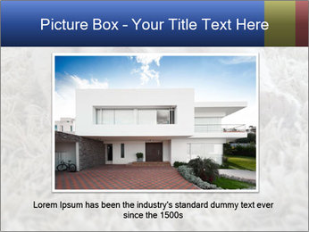 0000076499 PowerPoint Template - Slide 15