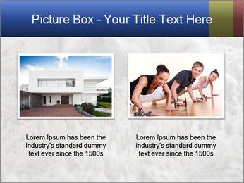 0000076499 PowerPoint Template - Slide 18