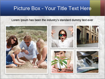 0000076499 PowerPoint Template - Slide 19