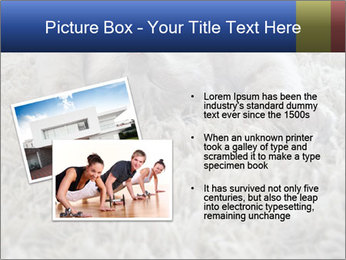 0000076499 PowerPoint Template - Slide 20