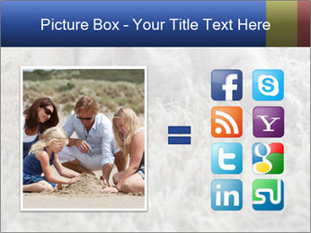 0000076499 PowerPoint Template - Slide 21