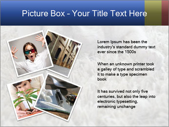 0000076499 PowerPoint Template - Slide 23