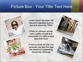 0000076499 PowerPoint Template - Slide 24