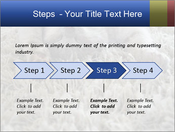 0000076499 PowerPoint Template - Slide 4