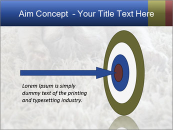 0000076499 PowerPoint Template - Slide 83